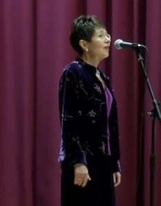 Corporate event. Charity Event.Singer. in Sussex. Wedding Singer .  Party singer. Soprano