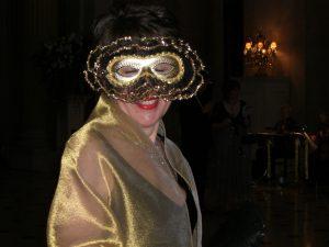 Party Singer in Sussex. Singer. in Sussex. Wedding Singer .  Party singer. Soprano