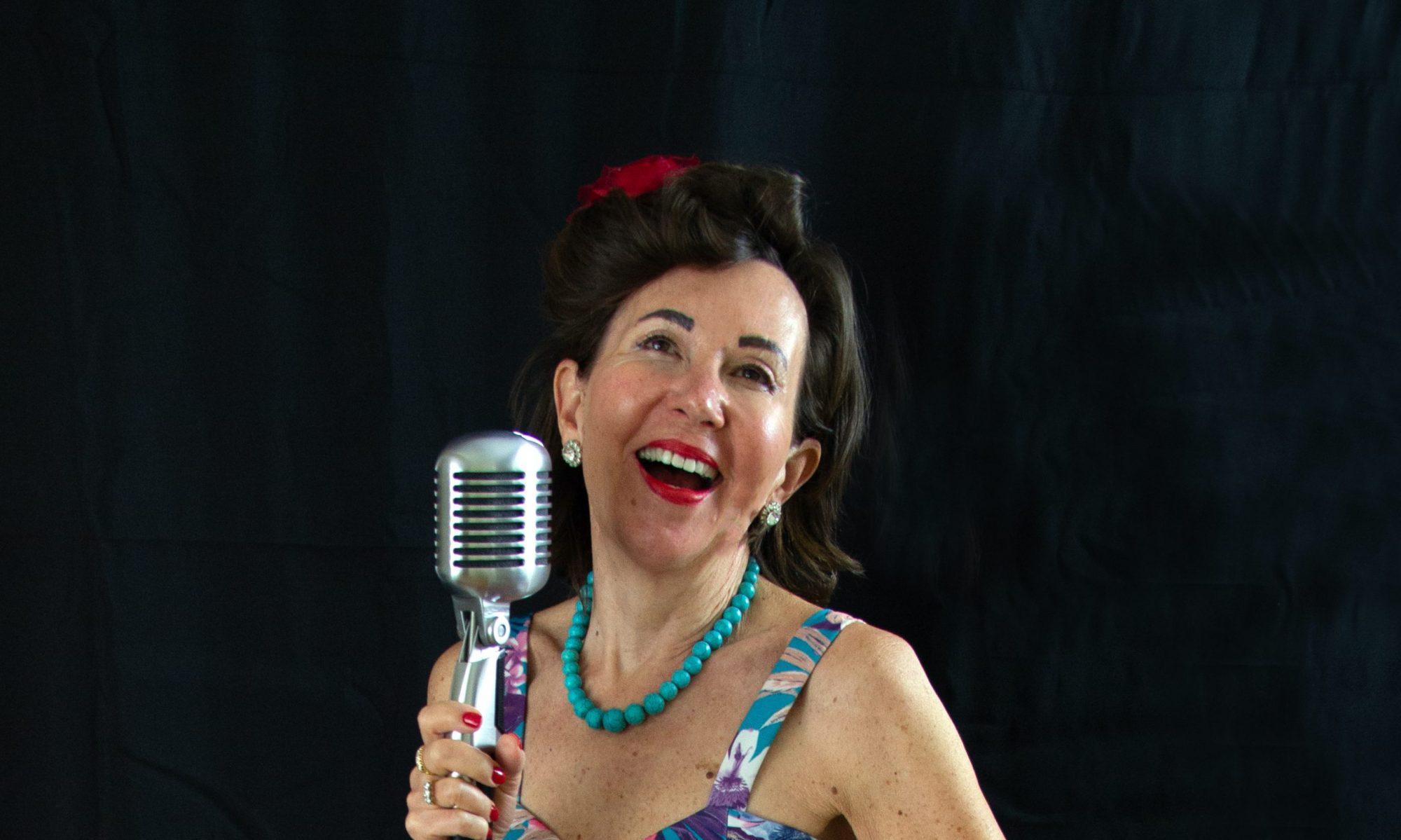 Katharine Collett